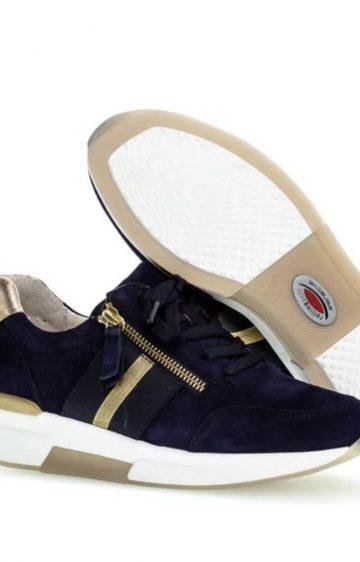 sneakerblau2